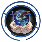 Grupo Jpfs